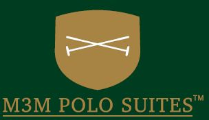 LOGO - M3M Polo Suites