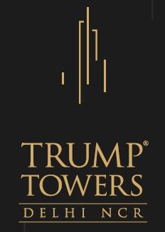 LOGO - Trump Tower