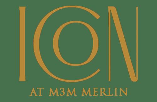 M3M Icon Gurgaon