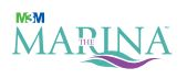 LOGO - M3M The Marina