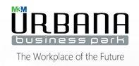 M3M Urbana Business Park Gurgaon
