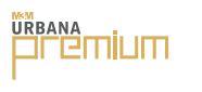 LOGO - M3M Urbana Premium