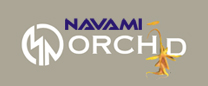 LOGO - MN Orchid
