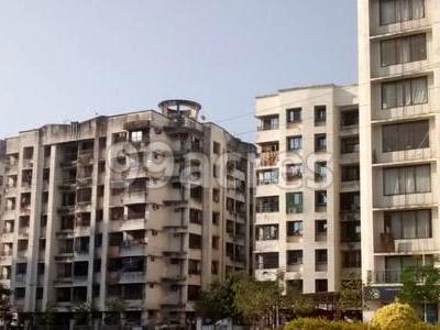 M Baria Developers and Ameya Group of Companies M Baria Yashwant Nagar Bolinj, Mira Road And Beyond