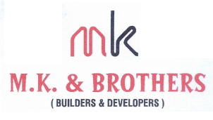M K And Brothers