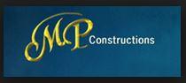 MP Constructions