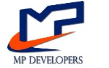 MP Developers