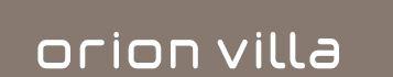 LOGO - M Poonam Orion Villa