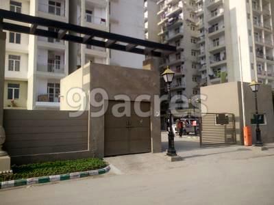 MR Proview Realtech M R Proview Shalimar City Shalimar garden, Ghaziabad