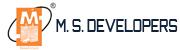 MS Developers Mumbai