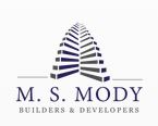 M S Mody Builders and Developers