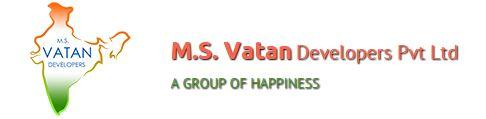 M S Vatan Developers