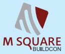 M Square Buildcon
