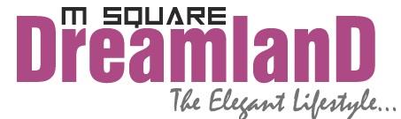 LOGO - M Square Dreamland