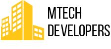 M Tech Developers