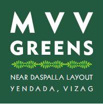 LOGO - MVV Greens