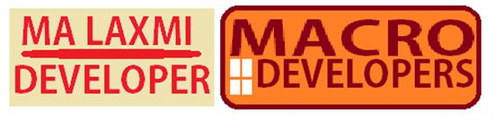 Ma Laxmi-Macro Developers