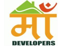 Maa Developers