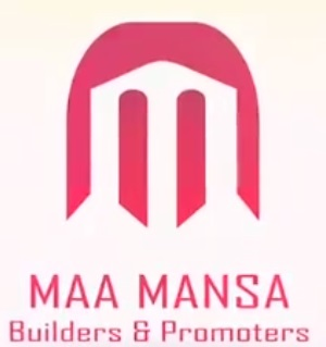 Maa Mansa Builders and Promoters