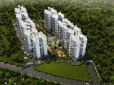 Maa Sankalp Buildcon and Jadhav Properties Sai Dwarika Katraj Kondhwa Road, Pune