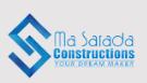 Maa Sarada Construction