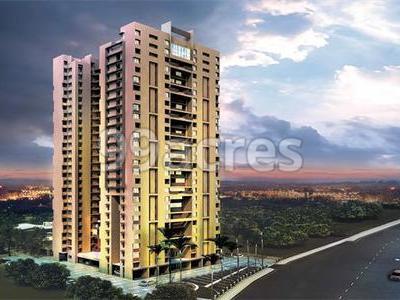 Sureka Group Builders Sureka Sunrise Heights Beliaghata, Kolkata North