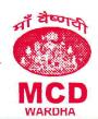 Maa Vaishnavi City Developer
