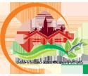 Maa Vaishno Infra Homes