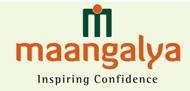 Maangalya Developers