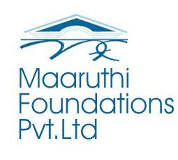 Maaruthi Foundations