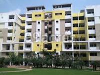 Macker Real Ventures Macker Silver Estate Vertica Katara Hills, Bhopal