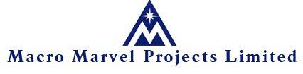 Macro Marvel Projects Builders