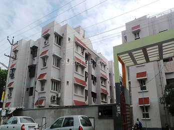 Macro Marvel Projects Builders Macro Marvel Apoorva Ramapuram, Chennai West