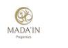 Madain Properties