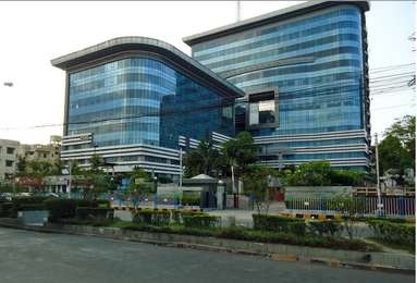 New Commercial Projects in Sector V - Salt Lake, Kolkata