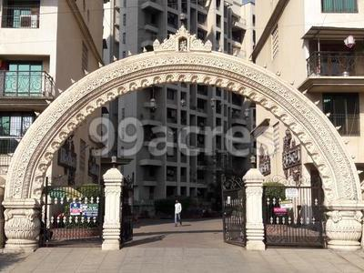 Madhav Constructions Madhav Sankalp Khadakpada, Mumbai Beyond Thane