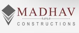Madhav Constructions