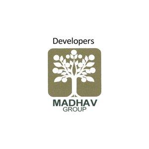 Madhav Group Ahmedabad