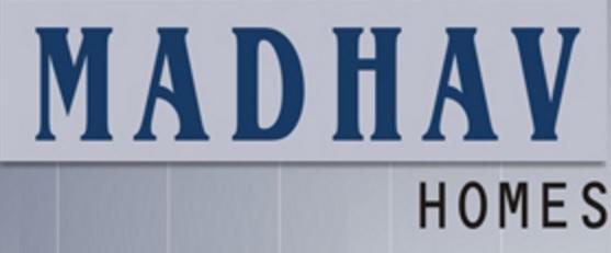 LOGO - Madhav Homes