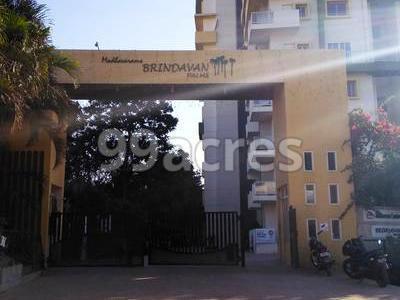 Madhavaram Constructions And PNR Group Madhavaram Brindavan Palms Naganathapura, Bangalore South