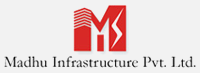 Madhu Infrastructure Builders
