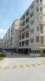 Madhu Infrastructure Builders Madhu Park Ridge Apartments Langer House, Hyderabad