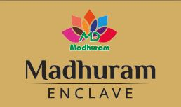 LOGO - Madhuram Enclave