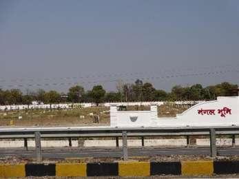 Madhuram Developers Madhuram Mangal Bhoomi Airport Road, Udaipur