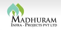 Madhuram Infra