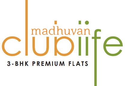 LOGO - Madhuvan Clublife