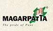 Magarpatta Builders