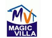 Magic Villa