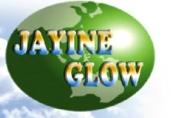 LOGO - Magishaa Jayine Glow