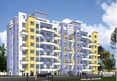Magna Infratech India Builders Magna Hi Tech Avenue Madhapur, Hyderabad